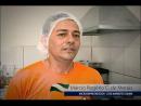 Histórias de empreendedores apoiados pela Fomento Paraná