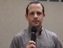 Paradesporto divulga novidades para 2013