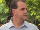 Costa Oeste: Secretário do esporte visita cidades do Verão Paraná