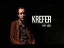 ID Krefer