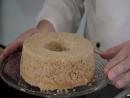 Bolo Pão de Abobrinha - Sal a Gosto