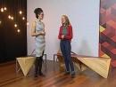 É-CULTURA - 26/11 - bloco2 - Agenda cultural