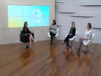 Entrevista Paraná | 08-12-18
