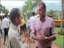 Secretário Roman faz um balanço do governo do estado na área do Esporte
