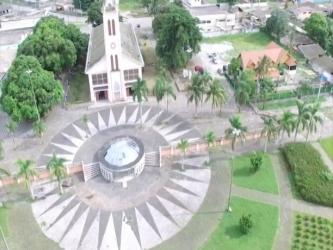 Paraná Afro - Episódio 05 | 26-10-18