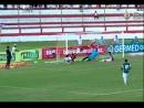 Boletim É-Esporte Bloco 2 - 30/3 - Estaduais