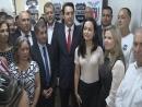 Governo vai intensificar combate ao feminicídio