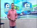 É-Esporte - domingo - bl. 1 - 3/9 - Suburbana