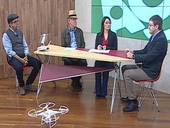 Paraná Agro Repórter 15/09