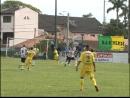 É-Esporte 20/11 Bloco1 - Suburbana