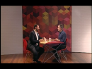 É-Cultura Entrevista - 18/10/2017 - Bloco 02