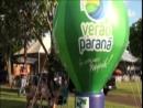 Abertura verão Paraná 2013
