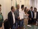 Melhoria urbana beneficiará 35 mil pessoas de Araucária