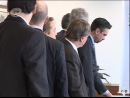 Governador Beto Richa lança aplicativo de celular e novo serviço do Detran especial para empresas