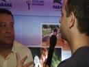 Secretário de Esporte de Umuarama elogia evento da SEES