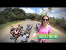 Mexa-se - Programa Drift Trike