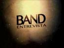 Band Entrevista - Presidente da Fomento Paraná - Juraci Barbosa (Bloco 2)