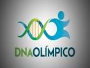 Veja como vai funcionar o programa DNA Olimpico