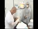 É-PARANÁ - Bloco1 - 19/1 - Dentistas