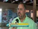 RPC TV - Paraná Tv 2ª - Paraná Cidadão em Guarapuava