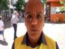 Manuel Carlos Leite da Silva