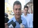 Governo Libera Recursos Jaguariaíva