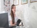 Fisioterapia | Vida de Pet
