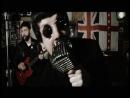 Blackpipe - Boa Noite