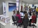 Sistema adotado pelo Paraná garante transparência ao cidadão