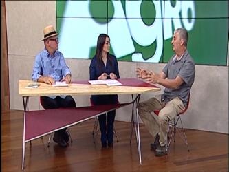 Paraná Agro Repórter | Ep. 28