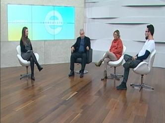 Entrevista Paraná 20/10