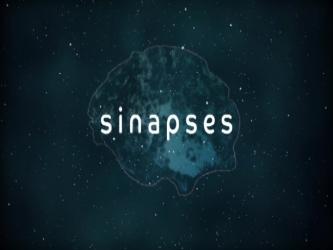 A CIdade como Signo | Sinapses 29/09/2018
