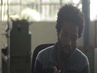 Paraná Afro | ep 09 | 22-11-18