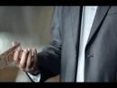 Campanha: Não aceito corrupção - Molha a mão!