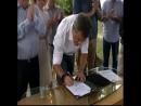 É-PARANÁ - Governo autoriza regularização de imóveis