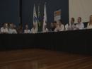 Secretário Roman participa de encontro da Associação dos Municípios no Norte do Paraná