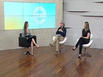 Entrevista Paraná | 01-12-18