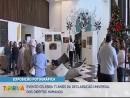 Paraná celebra 71 anos da Declaração de Direitos Humanos
