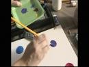 Museu Alfredo Andersen oferece cursos de desenho e pintura