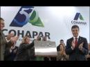 Companhia de Habitação do Paraná comemora 50 anos