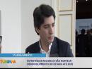 Estratégias regionais vão nortear desenvolvimento do Paraná até 2035