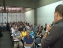 Secretário estadual do Esporte visita Guarapuava neste domingo