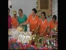 Feira de Sabores Curitiba 2017 reúne expositores no Mercado Municipal