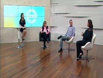 Entrevista Paraná - 15/09/2018