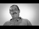Institucional Paco Torres