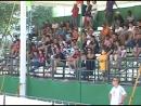 Brasil conquista o título do Circuito Mundial de Futevôlei em Curitiba
