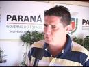 Foz Cataratas quer patrocinar Libertadores da América