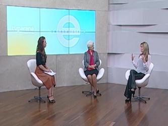 Entrevista Paraná | 12-10-2018