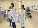 Centro de reabilitação será incorporado ao Hospital do Trabalhador