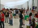 Secretarias da Família e do Esporte e Turismo se mobilizam para homenagear crianças carentes.